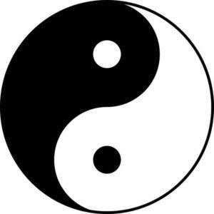 symbol_converted